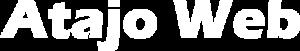 Logo atajo web 1